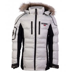 Geographical Norway tøj Køb Geographical Norway tøj online