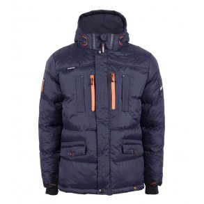 07f4ed274b1 Geographical Norway tøj - Køb Geographical Norway tøj online
