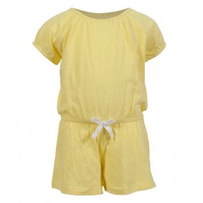 1dff3f55e8b1 Little QueenZ jumpsuit