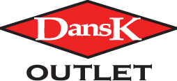 Danskoutlet.dk